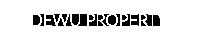 DEWU Logo
